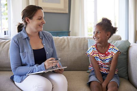 £19 for an online child psychology and counselling course from Vita Online