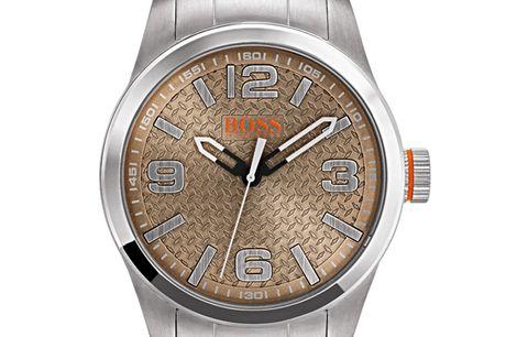 Hugo Boss Orange Paris 1550051