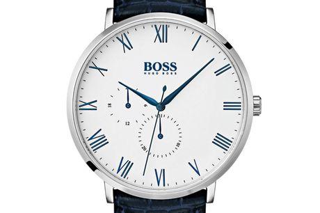 Hugo Boss William 1513618