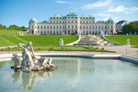 Sissistadt Wien entdecken. Von November 2021 bis Januar 2022buchbar! Die Herzlichkeit brasilianischer Gastfreundschaft finden – das ist Rioca. So, wie man in Rio nicht als Fremder, sondern als Freund empfangen wird, laden wir alle Menschen zum Lebensgefü