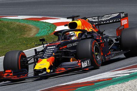 Oplev Formel 1 i Østrig. Nu kan du igen se Formel 1 live, når Red Bull Ring i Østrig byder på motorsport i verdensklasse. Tag med og oplev Formel 1 i fantastiske omgivelser og oplev også danske Frederik Vesti i Formel 3. Er Vesti den næste danske F1 kører