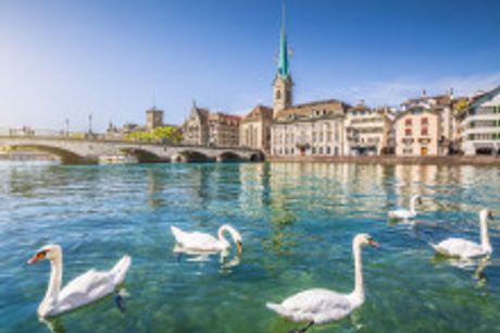 Auszeit im wunderschönen Zürich. Von Juni bis August 2021 buchbar! Egal, ob Sie geschäftlich oder privat unterwegs sind, das4-Sterne H+ Hotel Zürichbietet Ihnen freundlichen Service und heißt Sie in geschmackvollem Ambiente herzlich willkommen