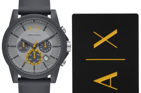 Armani Exchange Spring AX7123