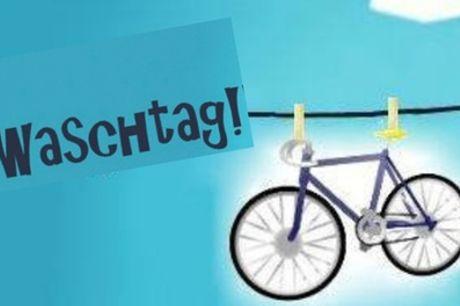 Bis zu 40% Rabatt auf Service/Reparatur – Abonnement bei Fahrradstation