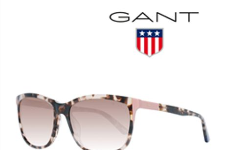 Gant® Óculos de Sol GA8062 53F 56 por 52.14€ PORTES INCLUÍDOS