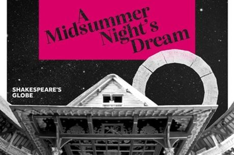 Tickets to see A Midsummer Night's Dream 21