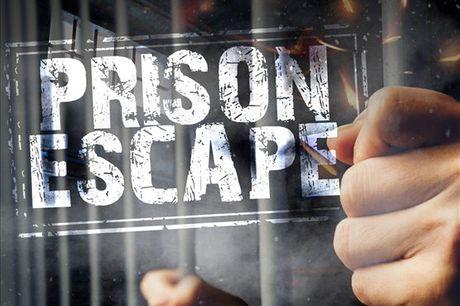Entre nesta aventura: Mission to Escape em Lisboa, escolha um tema e divirta-se em boa companhia! Escape Game a partir de 39,90€