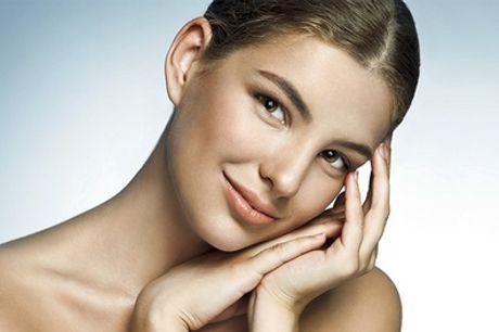 Diverse huidbehandelingen met laser bij Perfect You Skin Clinic Eindhoven, Den Bosch en Zwolle