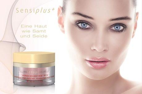 90 oder 105 Minuten exklusive Gesichtsbehandlung mit hochwertigen Produkten bei etre belle Cosmetics ab 59,90 €