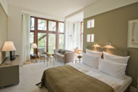 5 Sterne Luxus Hamburg. Von Julibis September 2021 buchbar! Wohnen Sie in einem der besten Hotels Hamburgs: dem 5-Sterne Privathotel Lindtner. Das Luxushotel liegt am Staatsforst Hamburg, ideal um die frische Luft bei Spaziergängen durch die Wälder zu ge