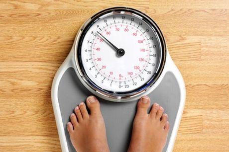 Séance d'hypnose ericksonienne d'1h (poids et alimentation) chez HY Hypnose Paris
