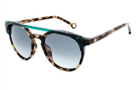 Óculos Carolina Herrera SHE7905107UH por 91.08€ PORTES INCLUÍDOS