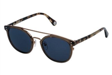 Óculos Carolina Herrera SHE755520913 por 93.72€ PORTES INCLUÍDOS