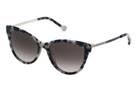 Óculos escuros femininos Carolina Herrera SHE7535307LA (ø 53 mm) por 87.12€ PORTES INCLUÍDOS