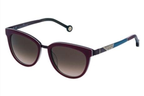 Óculos Carolina Herrera SHE748520M31 por 91.08€ PORTES INCLUÍDOS