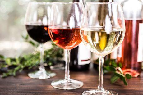€30,- cadeaubon voor De Kasteelhoeve Al meer dan 40.000 tevreden klanten!<br /> Kwaliteitswijnen van kleine wijnboeren<br /> Keuze uit het gehele assortiment
