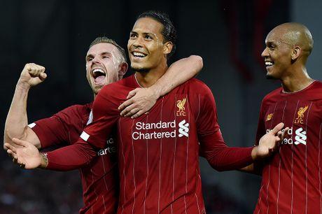 £393 -- Liverpool vs Atlético Madrid, 3 November