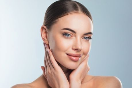 Pulizia del viso più uno o 2 trattamenti al salone Swan Beauty, Roma (sconto fino a 50%). Valido in 2 sedi