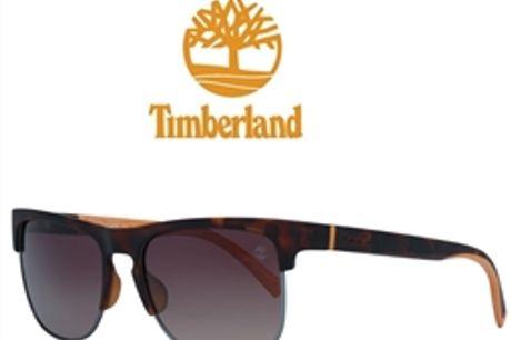 Timberland® Óculos de Sol TB9185 52D 56 por 52.14€ PORTES INCLUÍDOS
