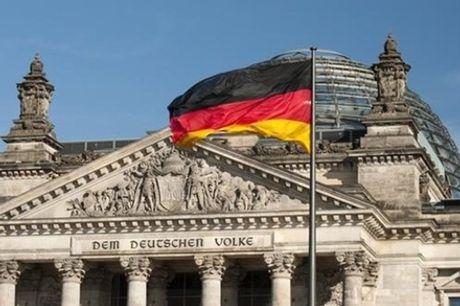 Rundgang durch die historische Stadt: Berliner Sehenswürdigkeiten und versteckte Attraktionen
