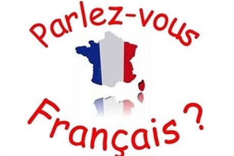 Curso Online de FRANCÊS Nível Principiante desde 5.90€ com Certificado.
