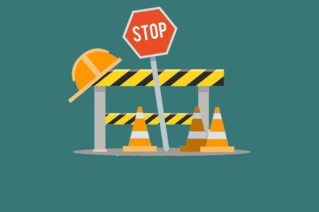 Online cursus VCA (voorbereidingscursus) Cursus voor zelfstandige op de bouw<br /> Leer over de veiligheid & arbowetgeving<br /> De cursus is 6 maanden geldig
