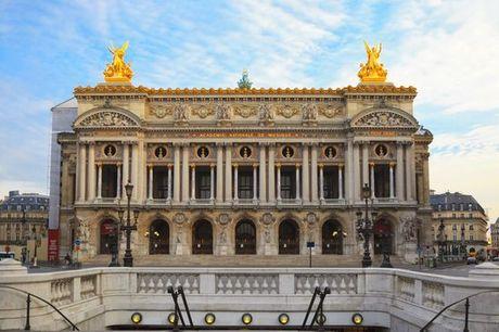 Francia Parigi - Hotel 123 Sebastopol 4* a partire da € 65,00. Fascino cinematografico e design nel centro di Parigi
