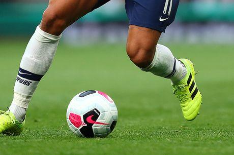 £250 & up -- Spurs vs Man United, 30 October