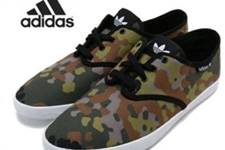 Adidas® Sapatilhas Adria Plimcana Tarn Concord | Tamanho 39 - 39 por 41.58€ PORTES INCLUÍDOS