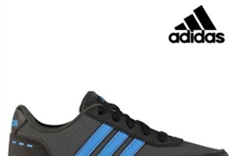 Adidas® Sapatilhas Running - G25921 - 36,5 por 42.24€ PORTES INCLUÍDOS
