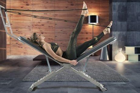 Una seduta posturale e una o 3 sedute di wellback system, con Asd Af Chinesiopoint (sconto fino a 66%)