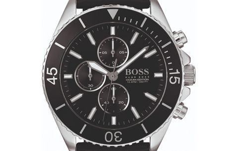 Hugo Boss Ocean 1513697