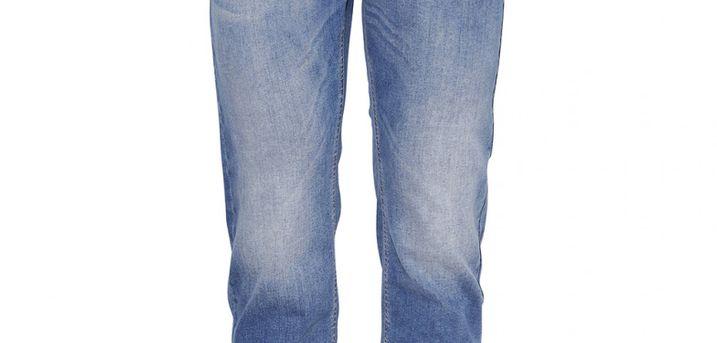 Felix Stretch stræk jeans, vasket lys blå. Meget lette bomuldsjeans med masser af stræk - super komfortable at have på, samtidigt med at man kan ånde i bukserne *Der kan på denne artikel godt være 2-6 hverdages levering.