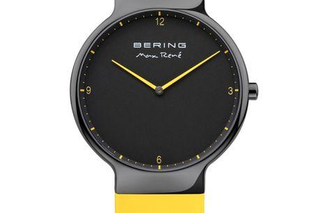 Bering Max Rene 15540-622