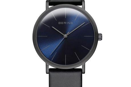 Bering Classic 13436-427