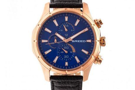 Breed Lacroix Chronographs BRD6803