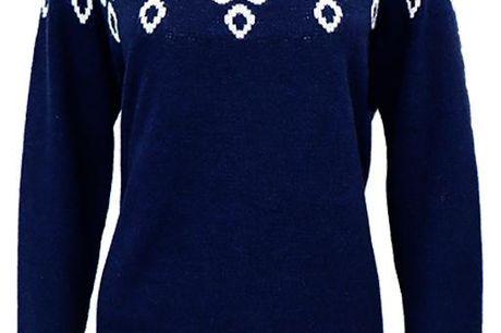 Uld strik Helle. Funktionaliteten og udseende kan sagtens gå hånd i hånd med disse varme smukke uldstrik som er inspireret at klassiske norske og islandske håndværk, piftet op med smarte toner og kontraster. Materialet er lækker og blødt lambswool blandet