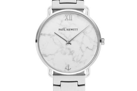 Paul Hewitt Miss Ocean Line PH-M-S-M-33S