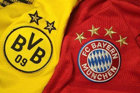 Tyskland: Ophold med fodboldkamp Opleve fodbold i verdensklasse til en Bundesliga-kamp med topholdene Bayen-München eller Dortmund. Du får kampbillet og 2 overnatninger på hotel med morgenmad.